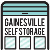 GainesvilleSelfStorage.com